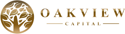 OAKVIEW CAPITAL